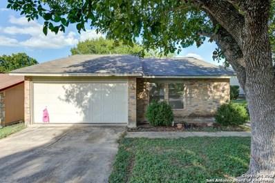10010 Trout Ridge Dr, Converse, TX 78109 - #: 1415838