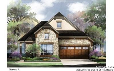 1820 Worsham Pass, San Antonio, TX 78260 - #: 1416032