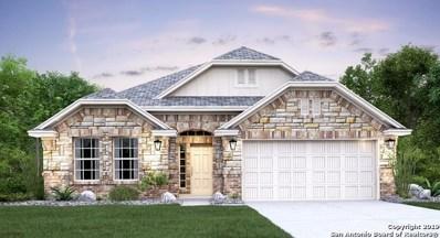 12030 Pitcher Road, San Antonio, TX 78253 - #: 1416051
