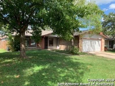 7515 Rustic Trail, San Antonio, TX 78244 - #: 1416073