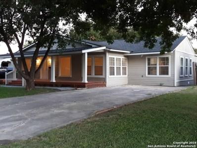 2364 Mulberry Ave, San Antonio, TX 78201 - #: 1416545