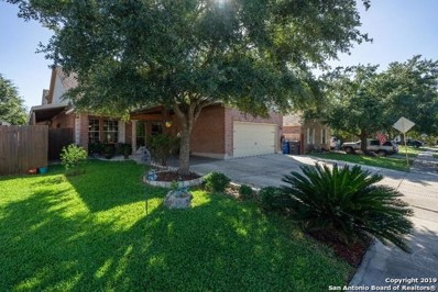 6308 Lakeview Dr, San Antonio, TX 78244 - #: 1416649
