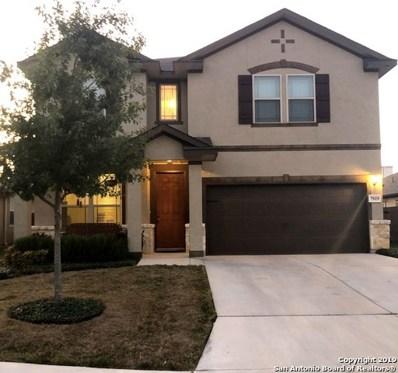 7919 Shire Ln, San Antonio, TX 78254 - #: 1417004