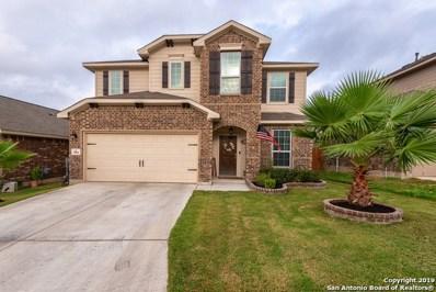 7951 Deepwell Dr, San Antonio, TX 78254 - #: 1417361