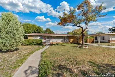 414 Glenview Dr, San Antonio, TX 78201 - #: 1417425