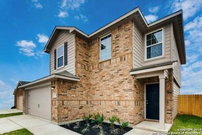 15213 Walcott Ridge, Von Ormy, TX 78073 - #: 1417629