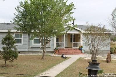 21969 Campbellton Rd, San Antonio, TX 78264 - #: 1417704