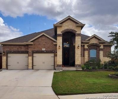 8706 Shady Mtn, San Antonio, TX 78254 - #: 1417765