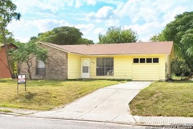 8239 Glen Lark, San Antonio, TX 78239 - #: 1417820