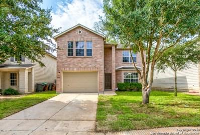 4922 Green Coral, San Antonio, TX 78223 - #: 1418274