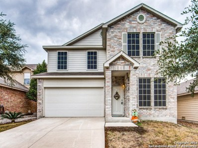 707 Silverado Way, San Antonio, TX 78260 - #: 1418373