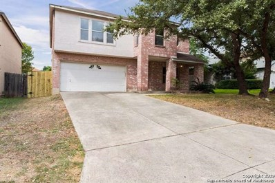 9555 Bare Back Trail, San Antonio, TX 78250 - #: 1418418