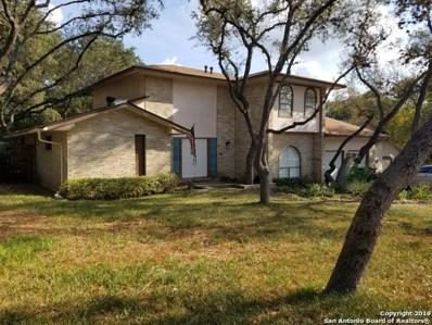 3414 Huntwick Ln, San Antonio, TX 78230 - #: 1418419