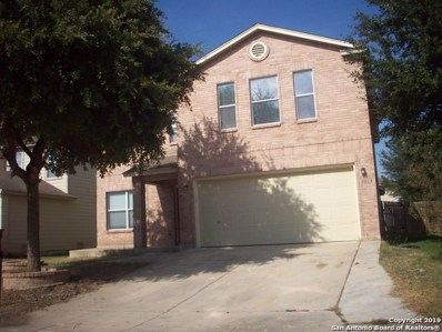 5023 Terrace Wood, San Antonio, TX 78223 - #: 1418562