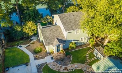 142 River Haven Rd, McQueeney, TX 78123 - #: 1418744