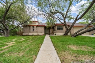 13834 Hunters Hawk St, San Antonio, TX 78230 - #: 1418764