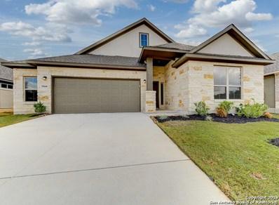 29646 Elkhorn Rdg, Fair Oaks Ranch, TX 78015 - #: 1418949