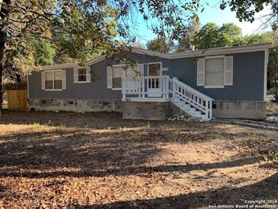 365 Savannah Ridge, Von Ormy, TX 78073 - #: 1419123