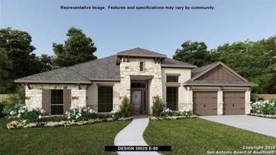 579 Orchard Way, New Braunfels, TX 78132 - #: 1419630