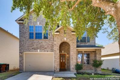 5014 Green Coral, San Antonio, TX 78223 - #: 1419810