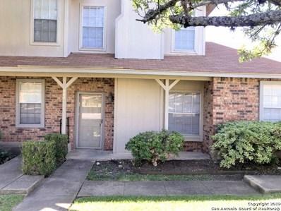 10254 Dover Ridge UNIT 904, San Antonio, TX 78250 - #: 1420135