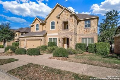 135 Evans Oak Ln, San Antonio, TX 78260 - #: 1420314