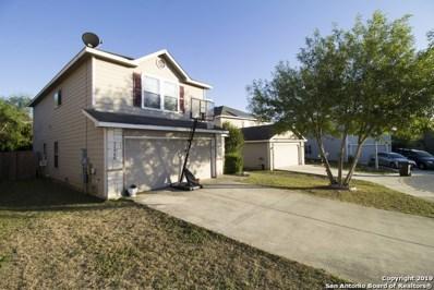 24906 Orchard Acres, San Antonio, TX 78261 - #: 1420625