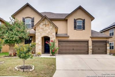 8119 Lovela Bnd, San Antonio, TX 78254 - #: 1420669