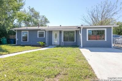2410 Craig Pl, San Antonio, TX 78201 - #: 1420827