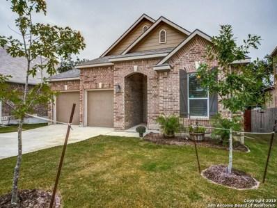 26034 Florencia Villa, Boerne, TX 78006 - #: 1420881