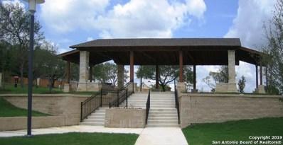 5918 Concho River, San Antonio, TX 78253 - #: 1420883