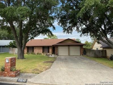 1711 Ashley Circle, San Antonio, TX 78232 - #: 1420888