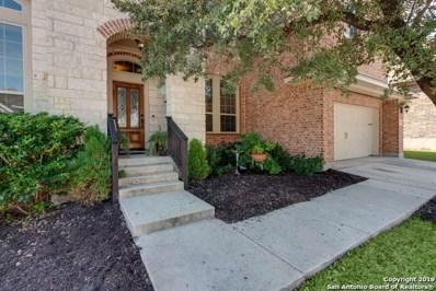 24203 Artisan Gate, San Antonio, TX 78260 - #: 1420890