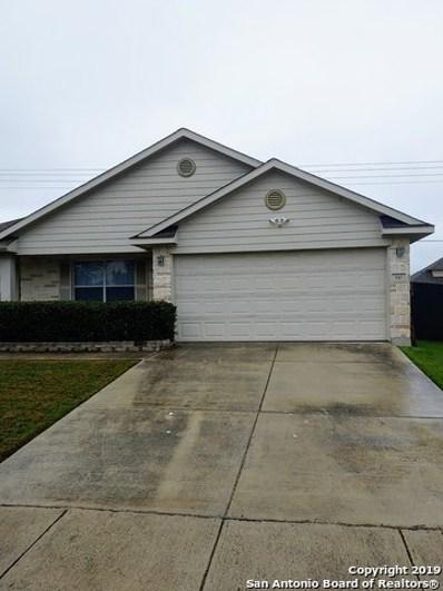 510 Roadrunner Ave, New Braunfels, TX 78130 - #: 1420953