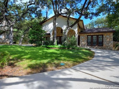 331 Whisper Wood Ln, San Antonio, TX 78216 - #: 1421036