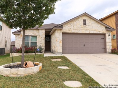 2523 Middleground, San Antonio, TX 78245 - #: 1421252
