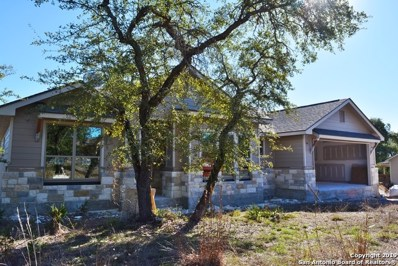 755 Possum Tree, Fischer, TX 78623 - #: 1421266