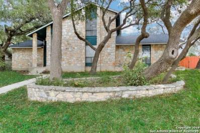 8626 Honiley St, San Antonio, TX 78254 - #: 1421269