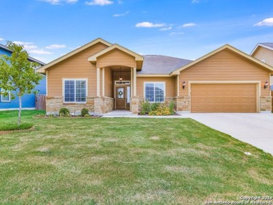 114 Lost Maples Way, Marion, TX 78124 - #: 1421308