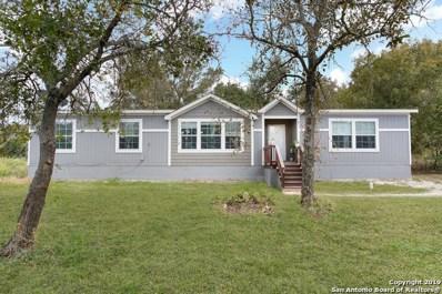 3038 Cenizo, San Antonio, TX 78264 - #: 1421463