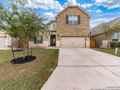12530 Stillwater Creek, San Antonio, TX 78254 - #: 1421487