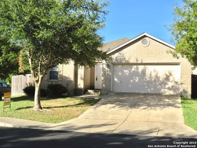 2251 Red Rock Crossing, San Antonio, TX 78245 - #: 1421495