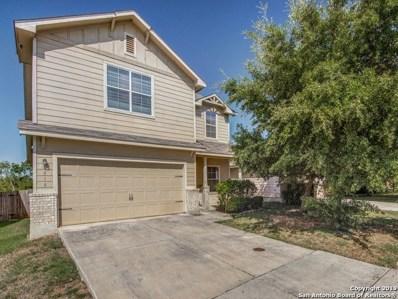 4915 Badland Beacon, Converse, TX 78109 - #: 1421513