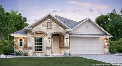 12031 Pitcher Road, San Antonio, TX 78253 - #: 1421576