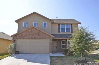 149 Jolie Circle, Boerne, TX 78015 - #: 1421827