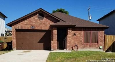 2210 Juniper Hill, San Antonio, TX 78245 - #: 1421836