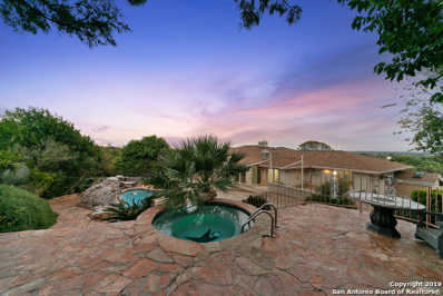6619 Laurel Hill Dr, San Antonio, TX 78229 - #: 1421883