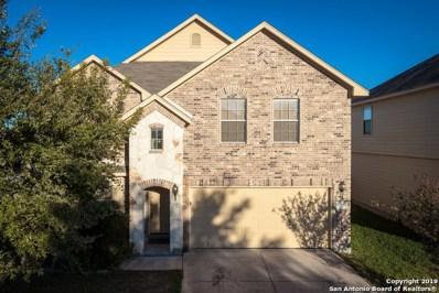 10435 Ancient Anchor, San Antonio, TX 78245 - #: 1422244