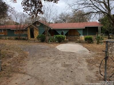 2215 Royal Oaks Dr, Poteet, TX 78065 - #: 1422468