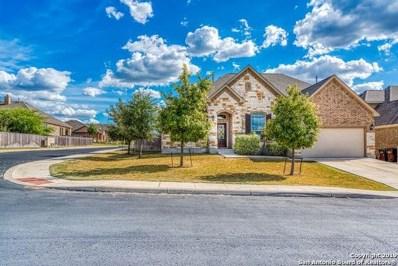 12902 Gypsophila, San Antonio, TX 78253 - #: 1422687